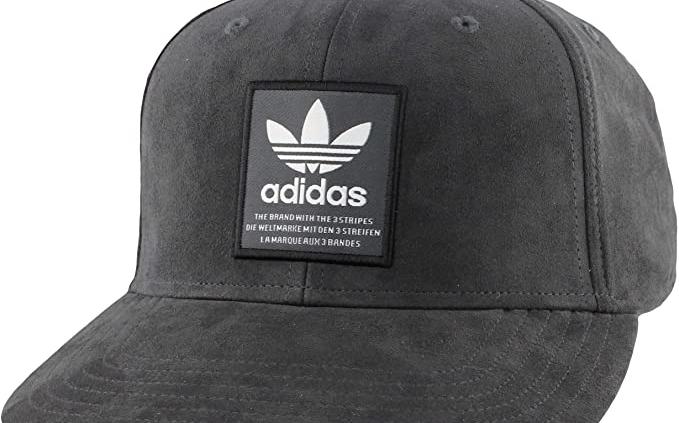 El Mejor Recopilación de Gorras Adidas Hombre - Los 20 ...