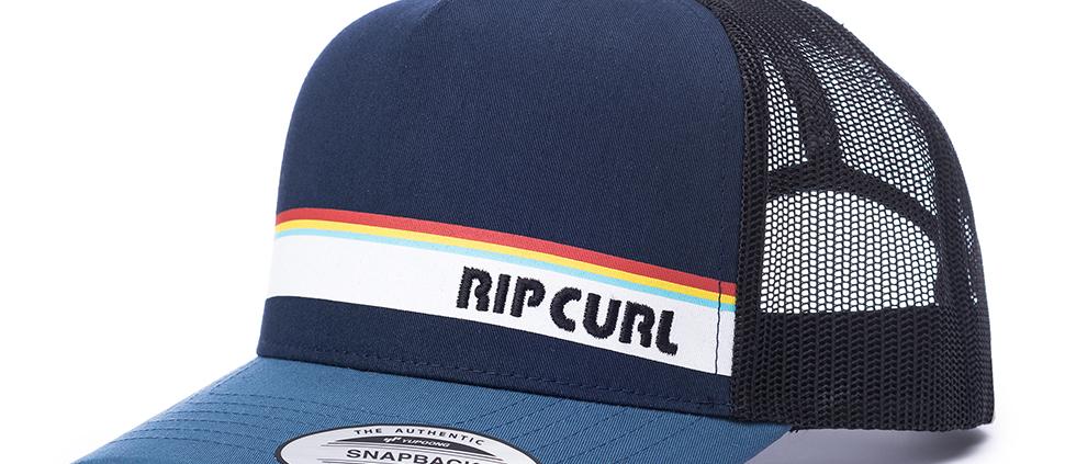 Opiniones y reviews de Gorras Rip Curl para Comprar Online