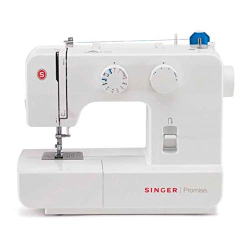 Los Mejores Reseñas de maquinas coser baratas para comprar