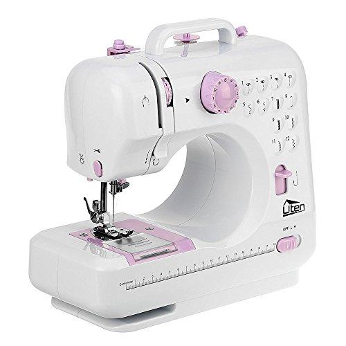 Opiniones y reseñas de maquinas de coser infantiles para