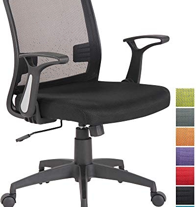 comprar sillas oficina online